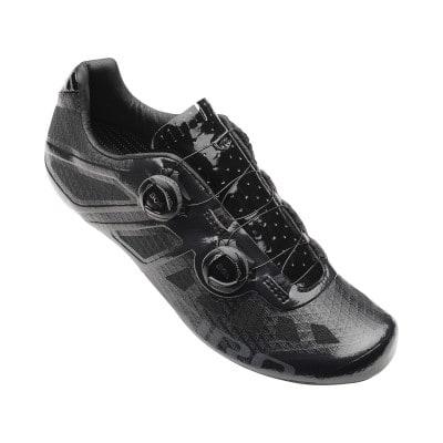 Giro Imperial Rennrad Schuhe