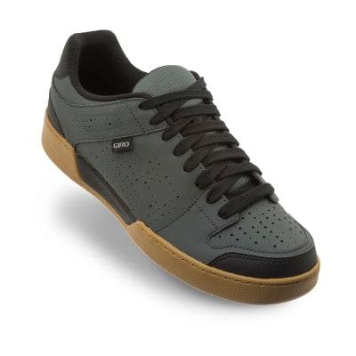 Giro Jacket II MTB Schuhe