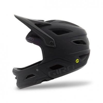 Giro MTB Helm Switchblade Mips