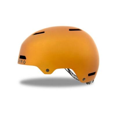 Giro Quarter FS MTB-Helm