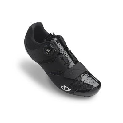 Giro RR Savix Rennradschuhe Damen