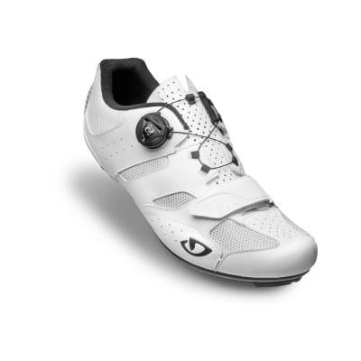 Giro Savix Rennrad-Schuhe