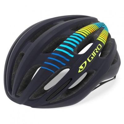 Giro Saga Rennrad-Helm