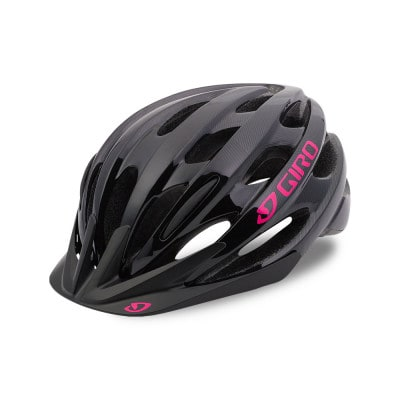 Giro Verona MTB Helm