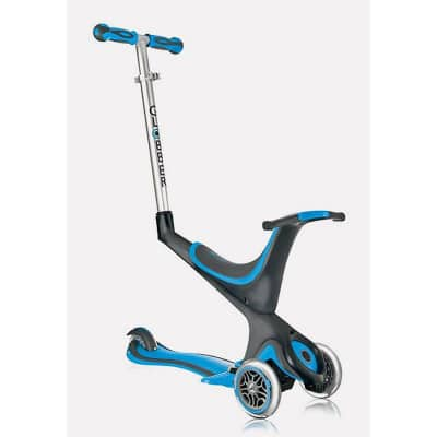 Globber 5in1 Scooter