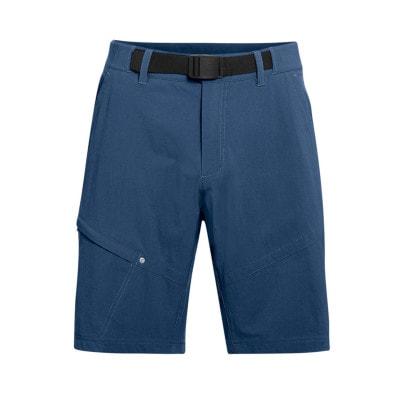 Gonso Arico Bike-Shorts Herren