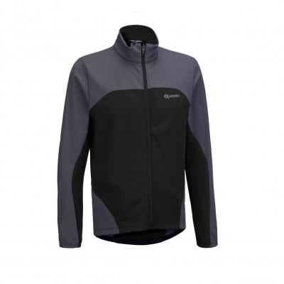 Gonso Bog Thermo Active Windjacke Herren