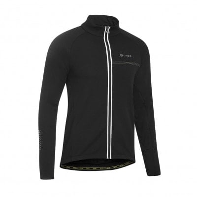 Gonso Diorit Thermo-Jacke Herren