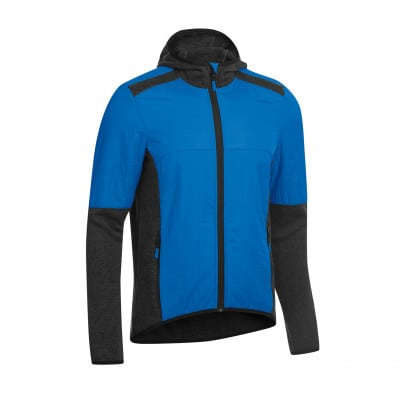 Gonso Prince Thermo Active Funktionsjacke Herren