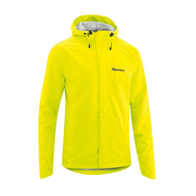 Gonso Save Light Allwetterjacke Herren