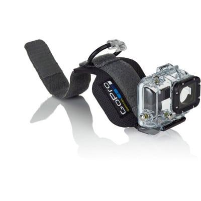 GoPro Armbandgehäuse