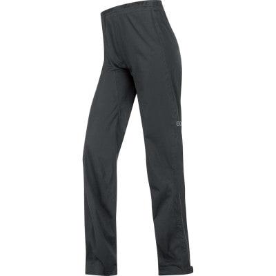 Gore C3 Gore-Tex Active Pants Damen