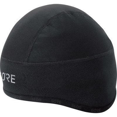 Gore C3 Windstopper Helm Cap