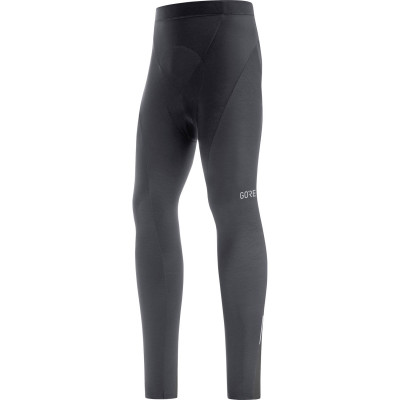 Gore C3 Thermo Tights+ Radhose lang Herren