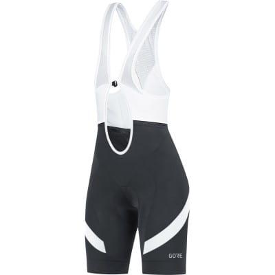 Gore C5 Bib Shorts+ Damen