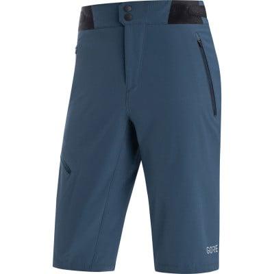 Gore C5 Bike Shorts Herren