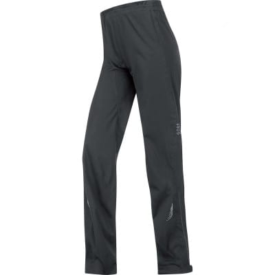 Gore E GT AS Regenhose Damen
