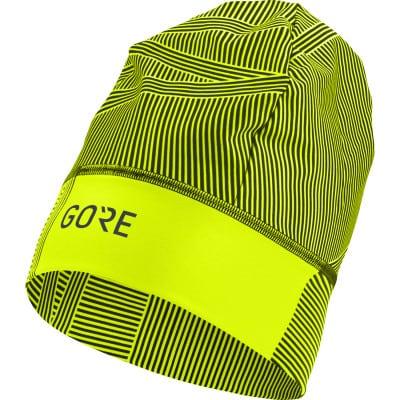 Gore Light Opti Beanie Mütze