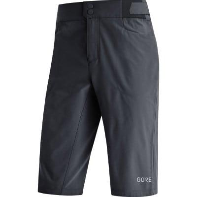 Gore Passion Bike Shorts Herren