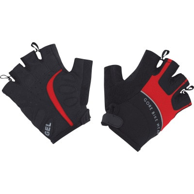 Gore Power Handschuhe Damen