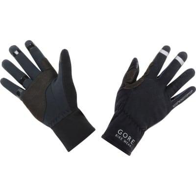 Gore Bike Wear Universal GWS Gloves Fahrradhandschuhe