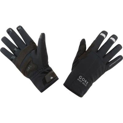 Gore Universal GWS Thermo Handschuhe
