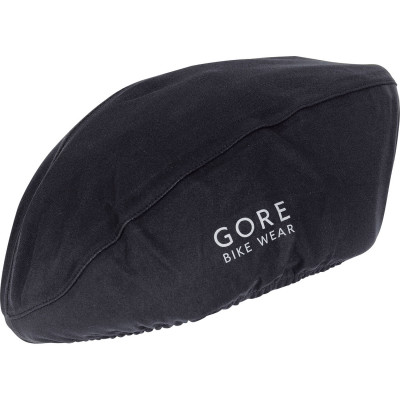 Gore Universal Helm Cover