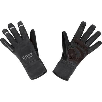 Gore Universal Windstopper Mid Glove Handschuhe
