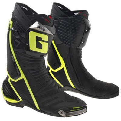 Gaerne GP1 Motorradstiefel