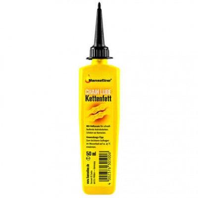 Hanseline Kettenfett (50 ml)