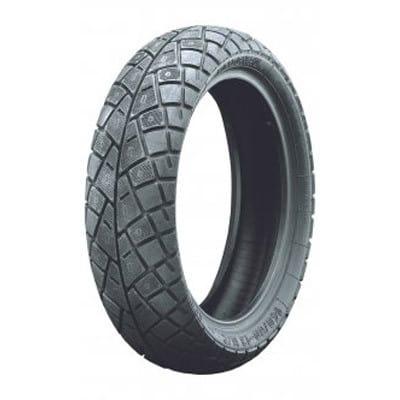 Heidenau K62 Roller-Reifen 120/70 - 10 54M