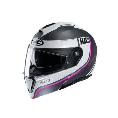 HJC I90 Davan Klapphelm
