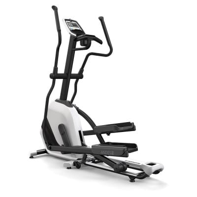 Horizon Andes 5 Viewfit Elliptical Ergometer