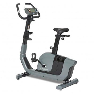 Horizon Comfort 2.0 Fahrradtrainer