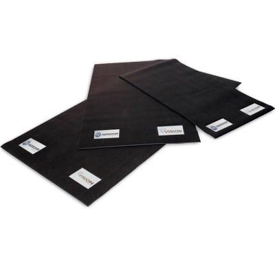 Horizon Unterlegmatte -  C 100 x 200 cm