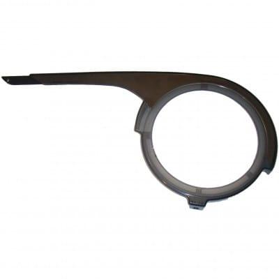 Horn Catena 05-2 Kettenschutz