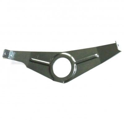 Horn Kettschchutzbrille B0942 für Catean A09/42