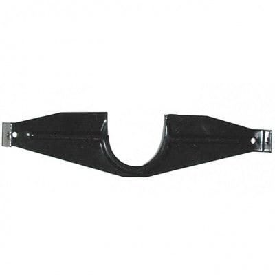 Horn Kettenschutzbrille B190