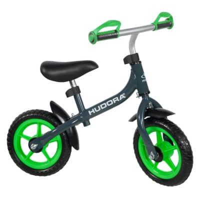 Hudora Bikey 3.0 Boy und Girl Laufrad