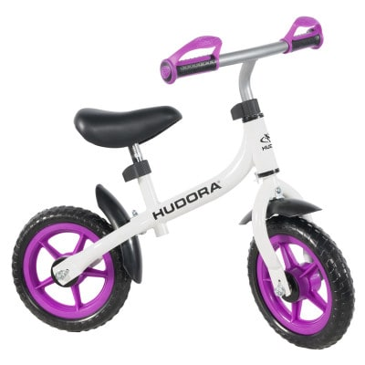 Hudora Bikey 3.0 Girl Laufrad