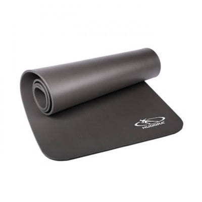 Hudora Fitnessmatte