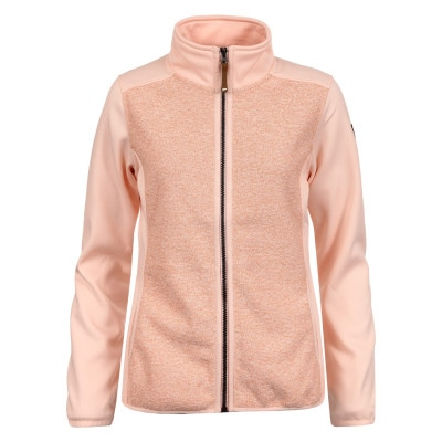 Icepeak Laurel Midlayer Jacke Damen