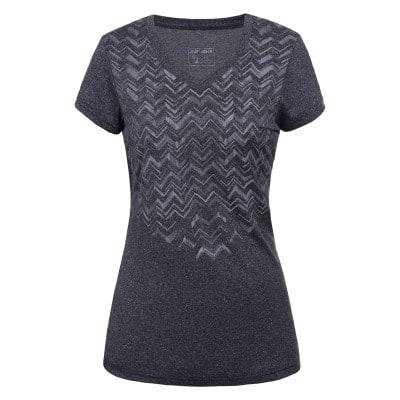 Icepeak Sumitra T-Shirt Damen