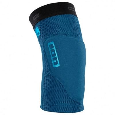 ION K-Sleeve Knieprotektoren