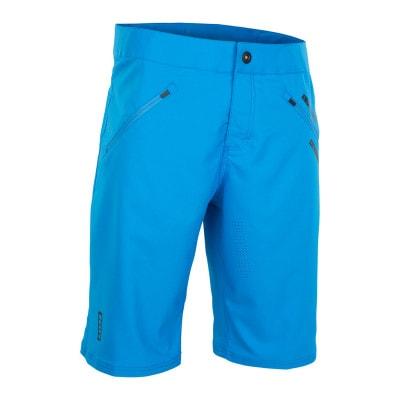 ION Traze Bike-Shorts Herren