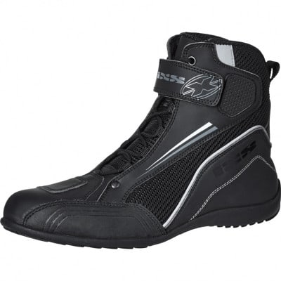 iXS Breeze Sommerschuh