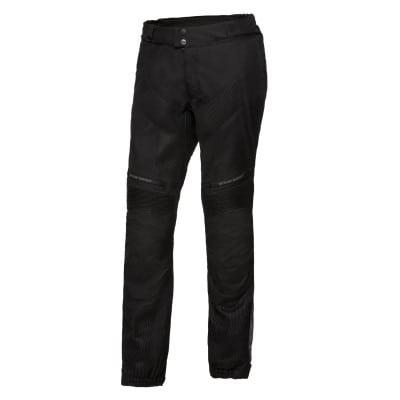 iXS Comfort-Air Textilhose Herren