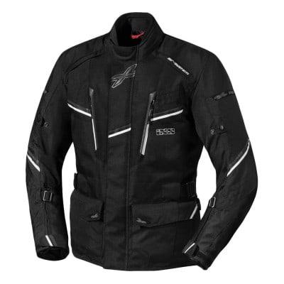 IXS Malawi Motorrad-Textiljacke