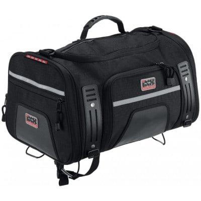 IXS Simplon Tailbag
