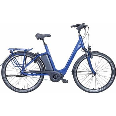 """Kalkhoff Agattu 3. S XXL E-Citybike 28"""""""